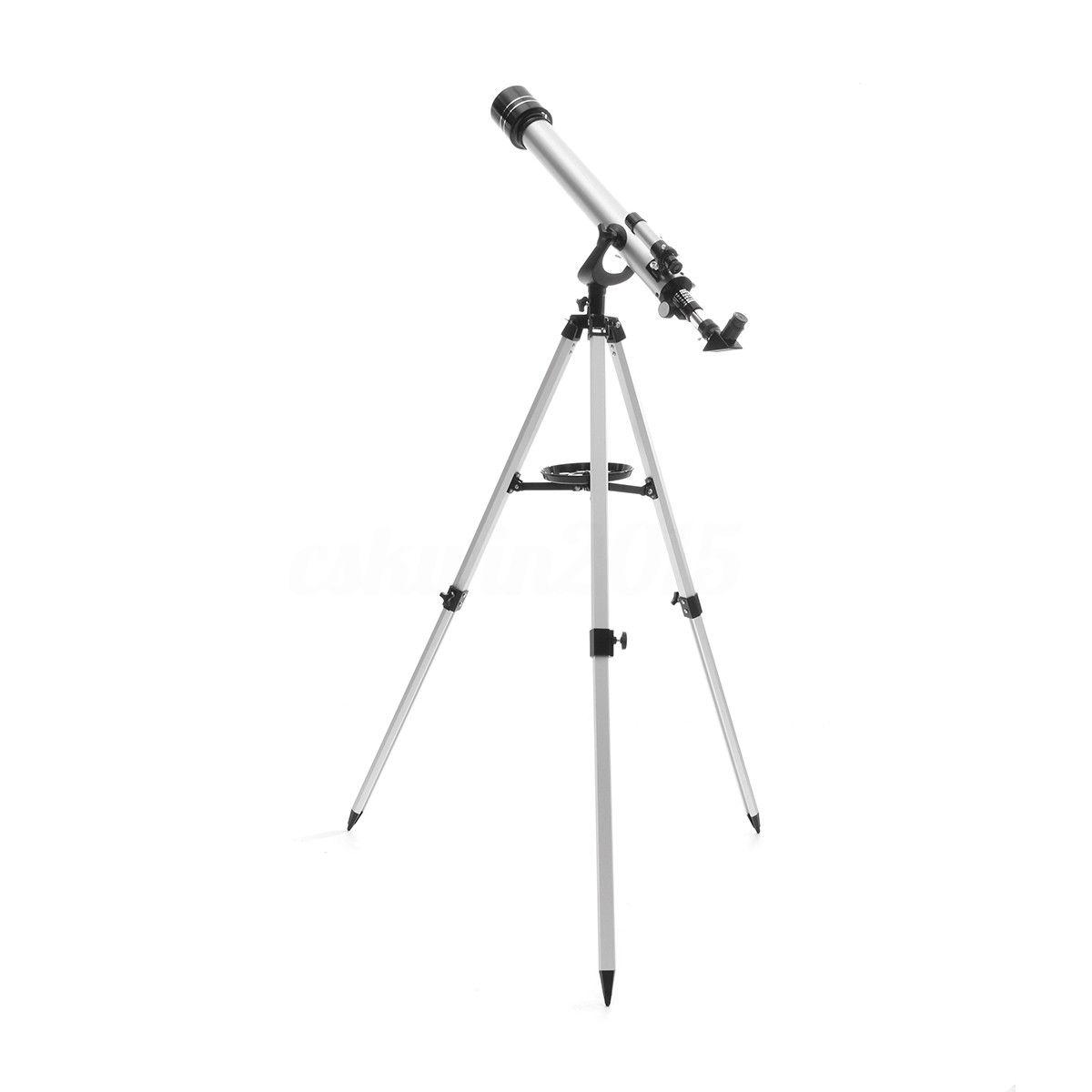 Kính thiên văn