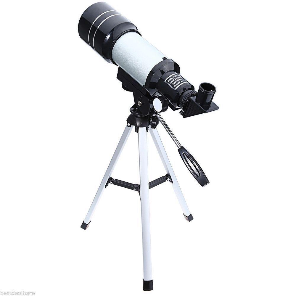 Kính thiên văn cao cấp, chuyên nghiệp