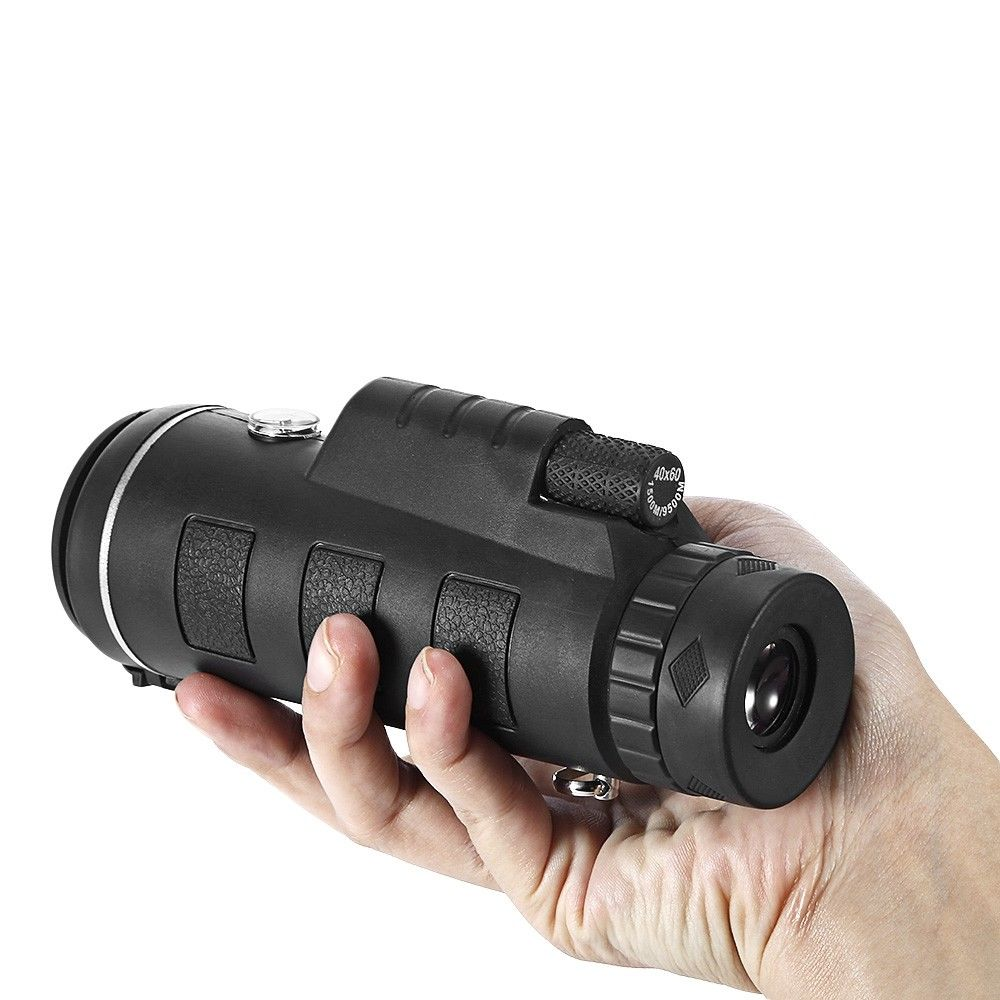 OEM M4060E 40X60