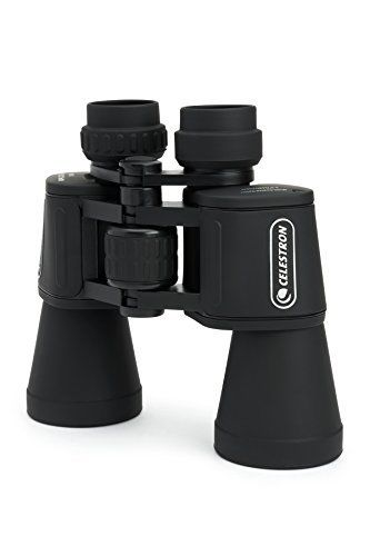 Celestron G2 20x50