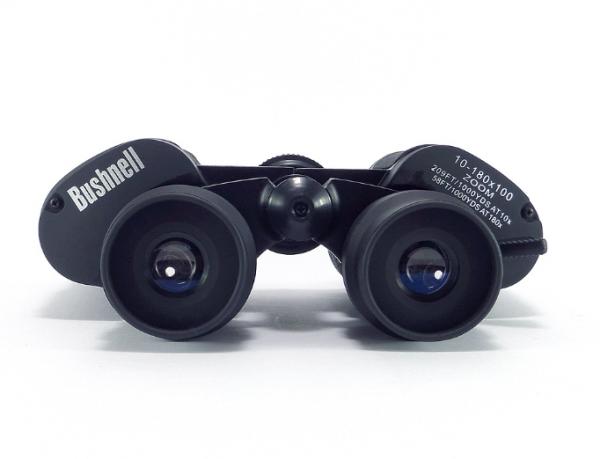Bushnell 10-180x100