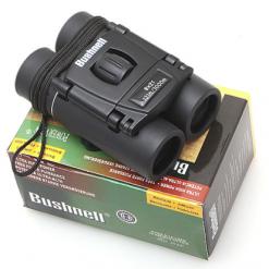 Bushnell B821N