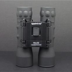 Tasco 16x32