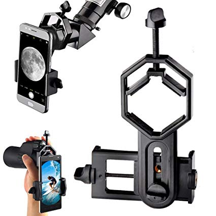 Smartphone Adapter