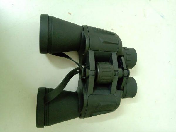 Ống nhòm Canon 20×50