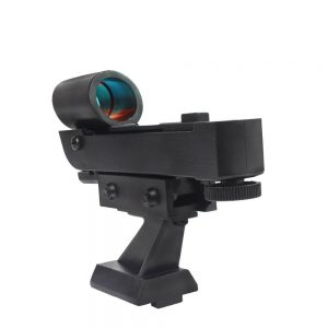 Red dot Finder 80EQ