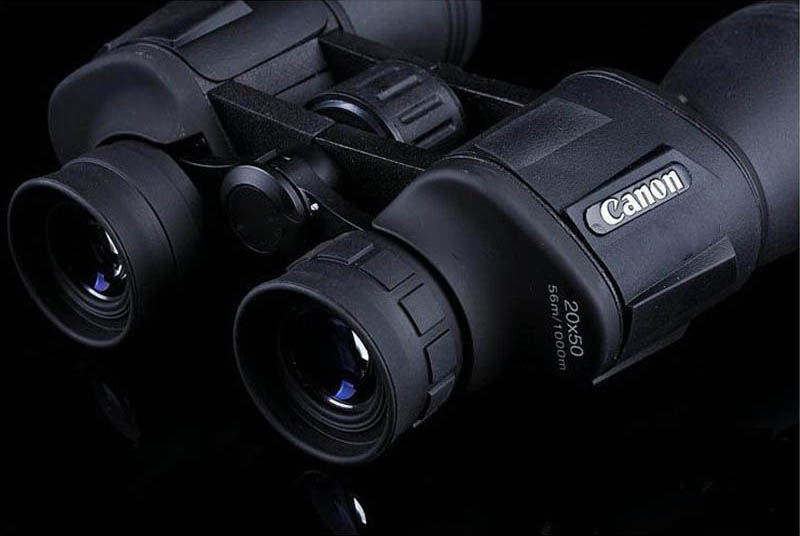 ong-nhom-canon-20x50