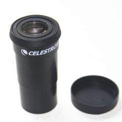 Celestron 20mm Erecting Eyepiece