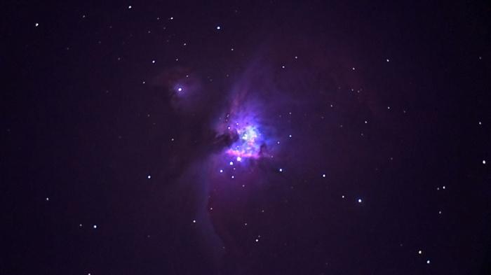 Celestron NexStar 6SE