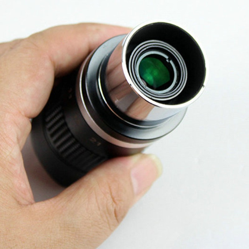 Thị kính zoom 7-21mm