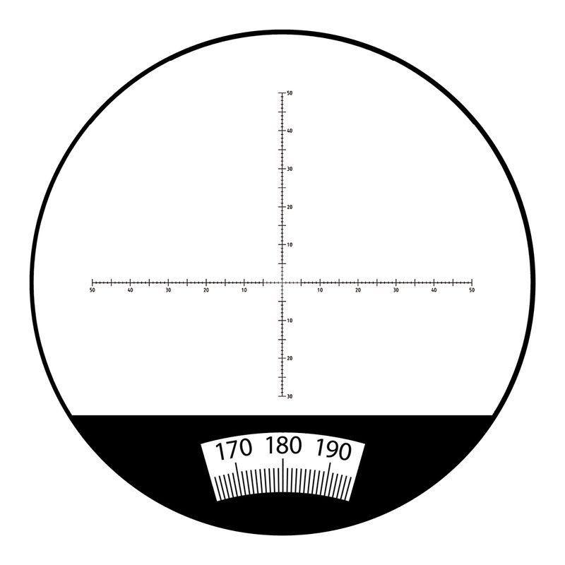Celestron 8x42 Oceana