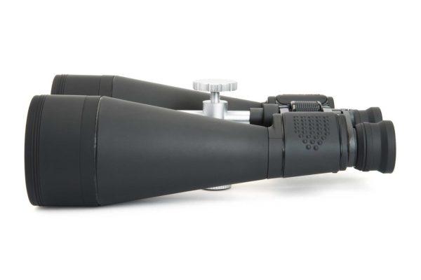 Celestron SkyMaster 20×80