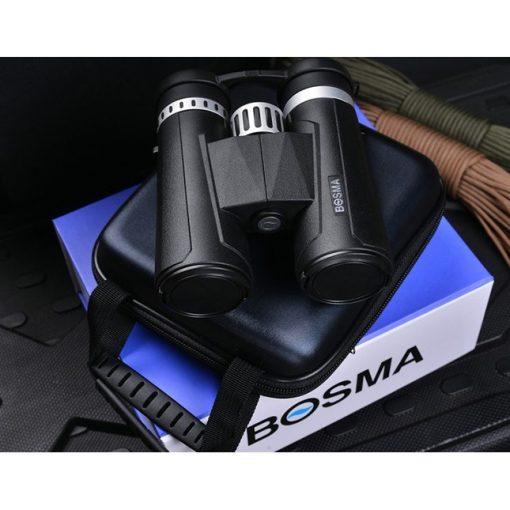 Bosma optimistic 10x42