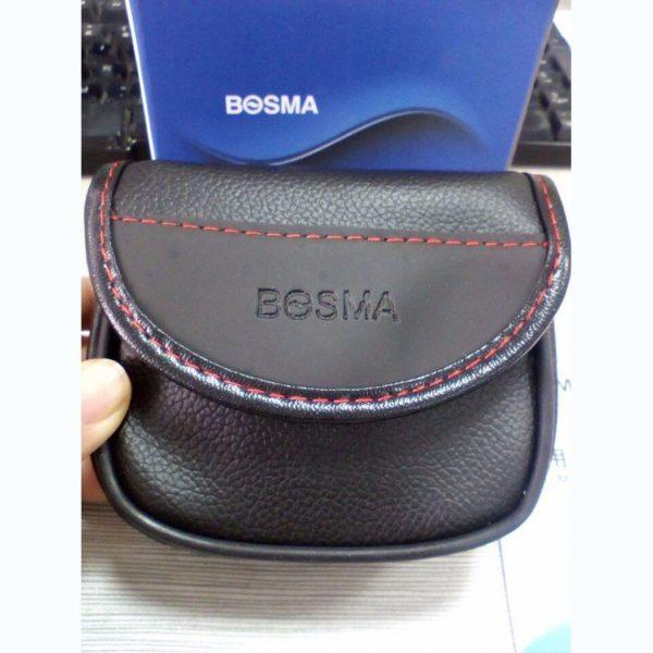 Bosma eagle 8x22