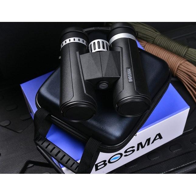bosma optimistic 8x42
