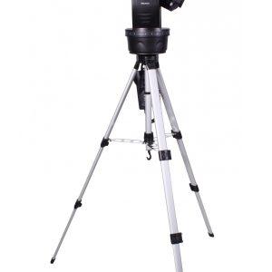 Meade ETX80