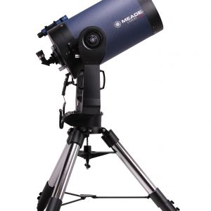 Meade LX200-ACF 14″