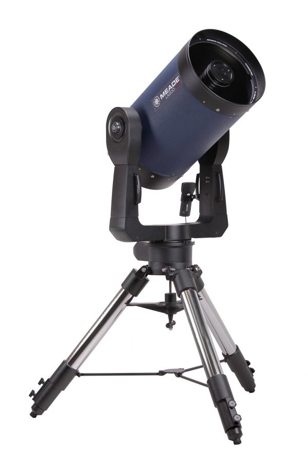 Meade LX200-ACF 14″