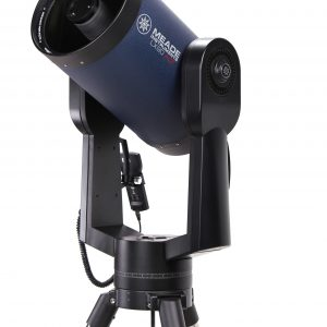 Meade LX90-ACF 10″