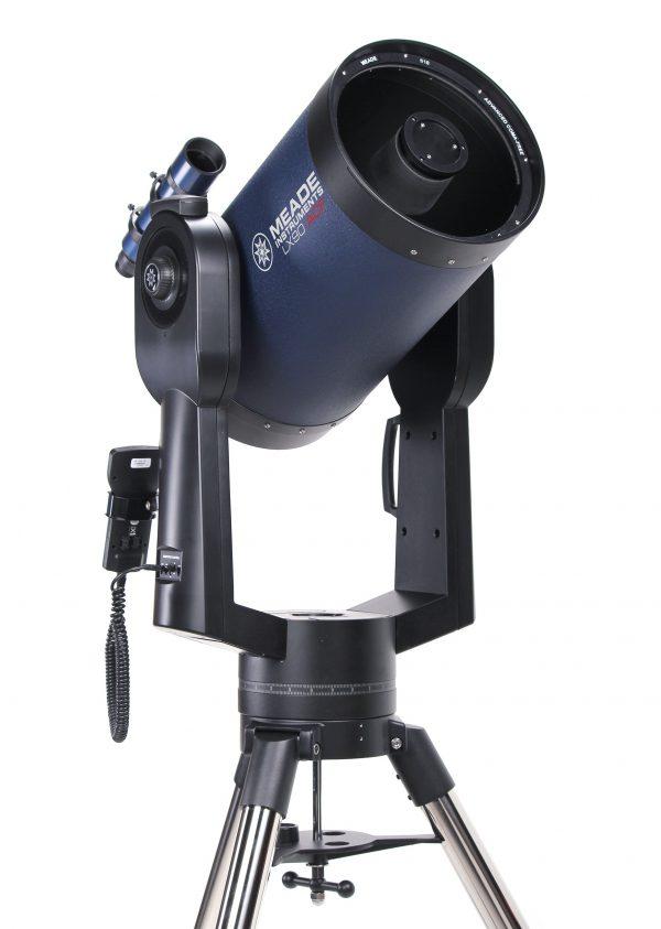Meade LX90-ACF 10″