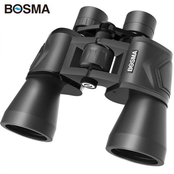 Bosma paul ii 10x50