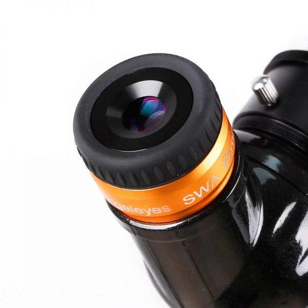 Angeleyes SWA 8mm