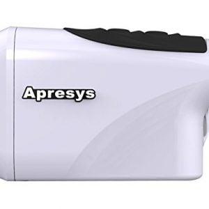 Apresys Pro660