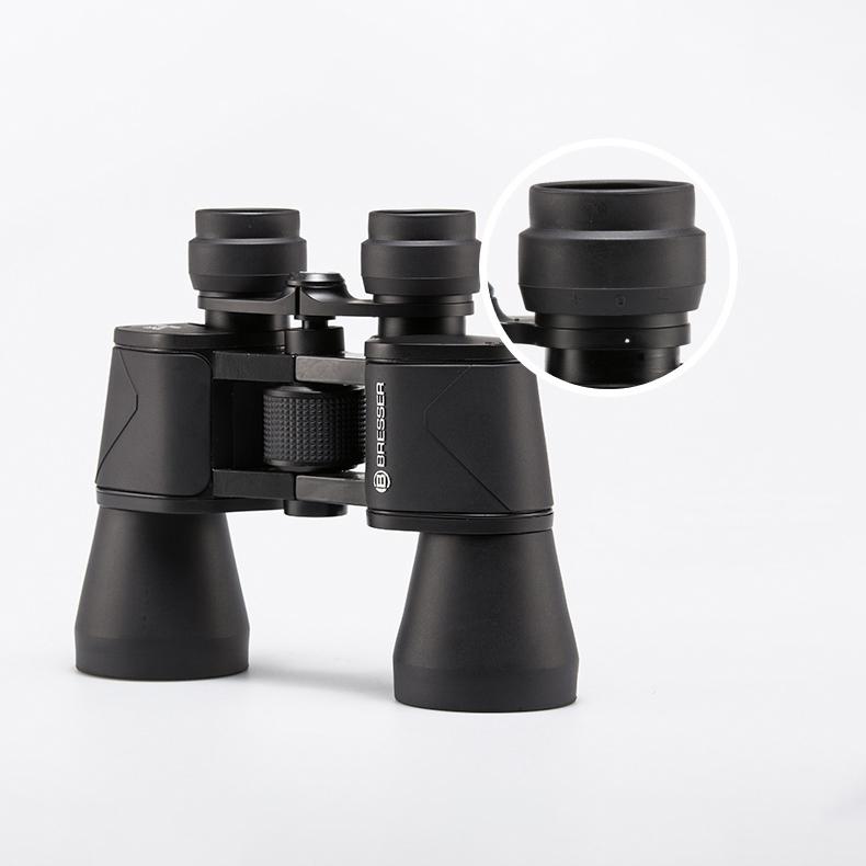 bresser sniper 10x50