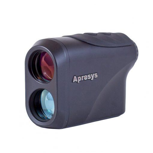 Apresys AP-1200H