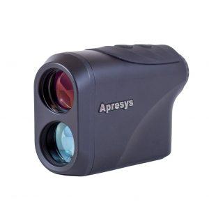 Apresys AP-800
