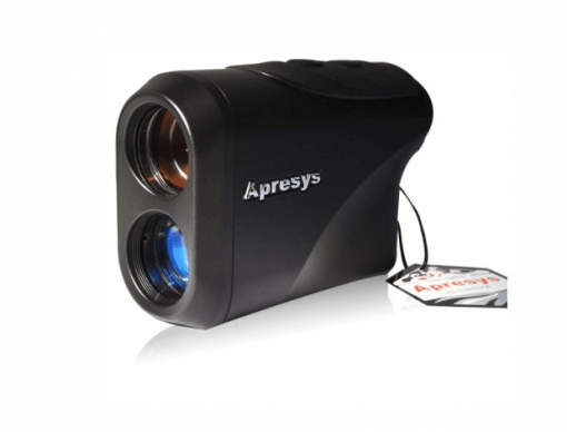 Apresys Powerline1000